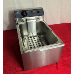 10 LT Single Chips Fryer Ace 101(2)