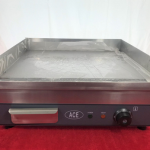 Screenshot_2020-09-06 ACE Electric Griddle 50cm Stainless Steel EN11