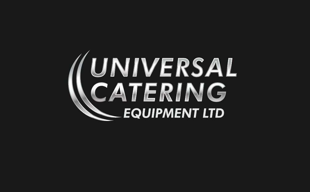 Universal Catering